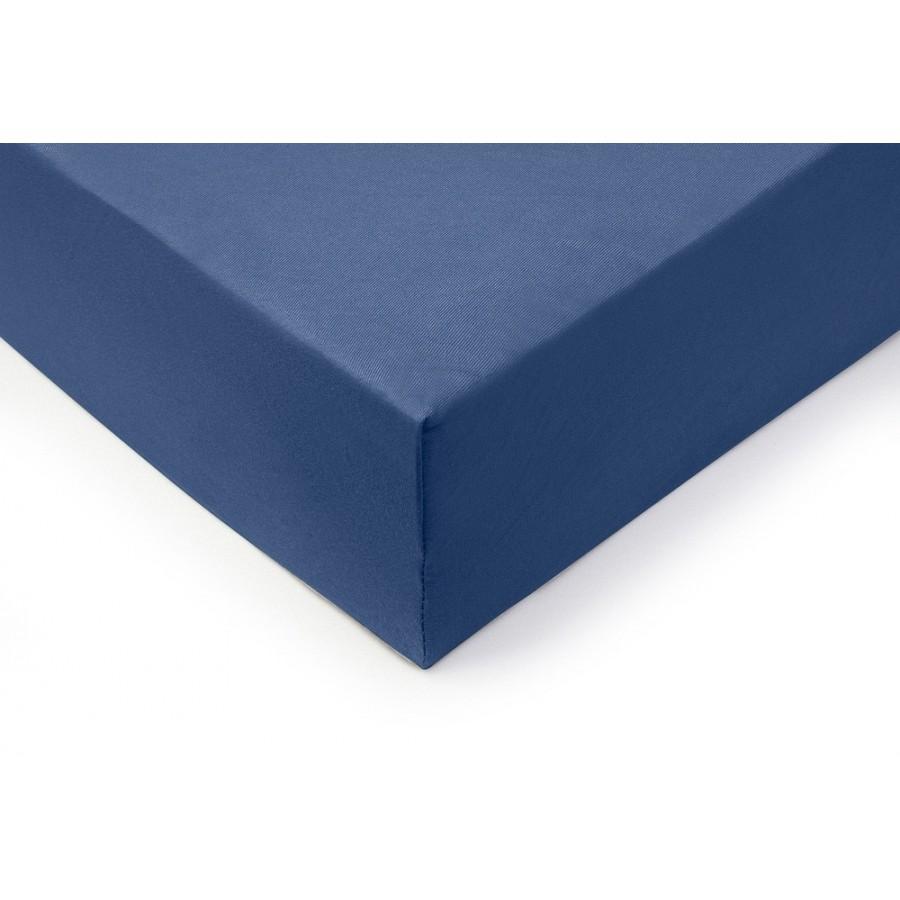 Napenjalna rjuha Lyon - modra