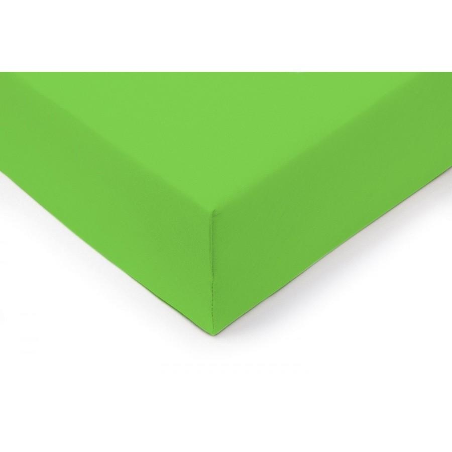Napenjalna rjuha Lyon - zelena